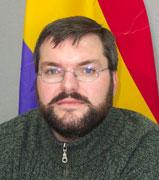 Víctor Casco