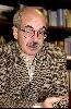 El método de investigación històrica de Pio Moa (historiador espontáneo)