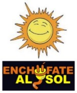 Extremadura tiene un potencial solar para dar luz a dos Españas