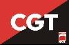 Comunicado CGT-Cáceres sobre Ordenanzas municipales de convivencia y espacio urbano