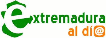 """Extremadura al día convoca el I Concurso de Fotografía Digital  """"MIRA  EXTREMADURA''"""
