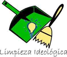 Presentación de la Coordinadora por la Libertad de Expresión en Cáceres