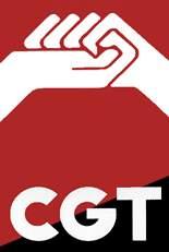 Más del 10% de la plantilla de CATELSA-CÁCERES afiliada a la CGT