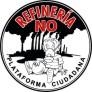 Primera Gira Cáceres Norte Refinería NO