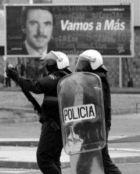 PROPUESTAS DE MODIFICACIONES A LA ORDENANZA MUNICIPAL DE CÁCERES REGULADORA DE LA CONVIVENCIA CIUDADANA Y DE LA PROTECCIÓN DEL ENTORNO URBANO.