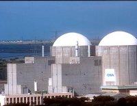 La Central Nuclear de Almaraz no tiene previsto su cierre en 2010. El Gobierno de Zapatero prometió cerrarla en el 2010.
