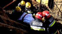 Desolador panorama laboral en Extremadura