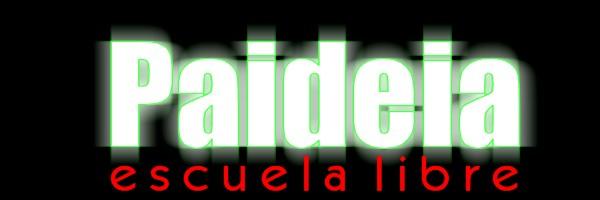 Paideia cumple 28 años de educación libre