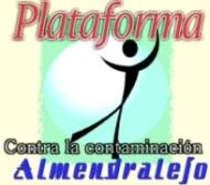 Los hechos vuelven a dar la razón a la Plataforma contra la contaminación de Almendralejo