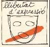 La Plataforma Vecinal Aldea Moret ya forma parte de la Coordinadora Por la Libertad de Expresión