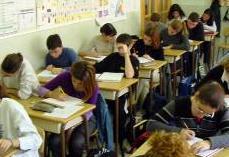 Jornadas por la escuela pública: sábado 25 de marzo en Cáceres.