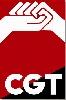CGT-Cáceres se muda de local.