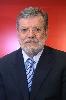 """El coordinador de Izquierda Unida critica la actitud """"berlusconiana"""" de la Junta sobre los medios de comunicación"""