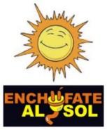 Energía solar. Subvenciones.- Orden de 29 de marzo de 2006 por la que se convocan subvenciones para el aprovechamiento de la energía solar.