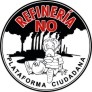 Comunicado de Prensa/19-Mayo-06