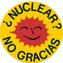 Nuevo incidente en la Central Nuclear de Almaraz
