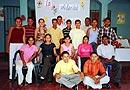 Malinche, iniciativa solidaria con el pueblo nicaragüense