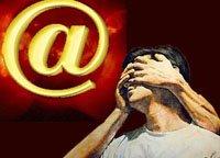 Represión en Mesas de Ibor, la Cacicada del Subdelegado del Gobierno