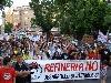Crónica/Asamblea de la Plataforma Ciudadana Refinería NO. Actividades para el 7, 8, 9 y 10 de septiembre.