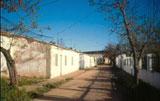 De paisaje integrado a patrimonio dilapidado. CONFERENCIA-COLOQUIO