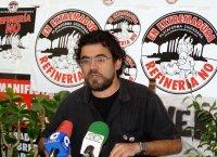 Rueda de Prensa dedicada a Ibarra / Vara / Gallardo. Próximas actividades.