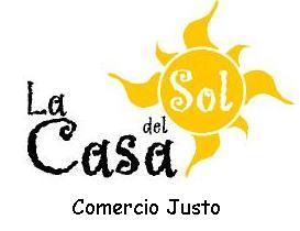La Casa del Sol inaugura en Mérida una nueva tienda de comercio justo