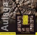 Proximas actuaciones en Mayo de Aulaga Folk