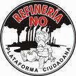 Rueda de Prensa PCRN.30-Mayo-07. Resumen
