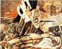La exposición sobre la Guerra Civil