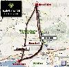 Caravana PCRN 27,28 y 27-Julio-2.007. Oleoducto-Poliducto Sevilla-Huelva.