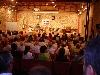 Crónica. Asamblea PCRN. 22- Agosto-07