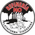 Rueda de Prensa PCRN. Corte Autovía A-66.