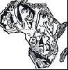 Campaña de urgencia para burkina , malí, níger y mauritania. VIERNES 9 DE SEPTIEMBRE A LAS 20.00 HORAS SEDE DE LA PLATAFORMA 0.7 DE BADAJOZ.