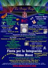 ¿Debemos exigir la Pedanía de Aldea Moret?