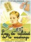 SEGUIMIENTO DE LA MOVILIZACIÓN DE INTERINOS. 8 DE JUNIO. HUELGA Y MANIFESTACIÓN EN MADRID