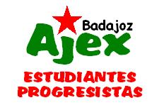 Nueva agrupación de AJEx en Badajoz