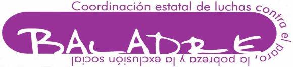 """CHARLA COLOQUIO """"La renta básica y su aplicación en Extremadura"""""""