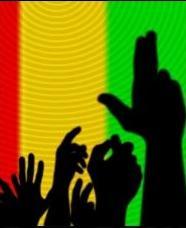 I Festival de Música Reggae en Cáceres