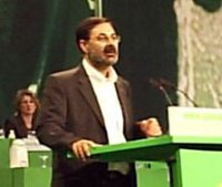 Los Verdes destacan que la Refinería Balboa ofrecerá una mala imagen de Extremadura en Europa