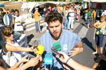 Izquierda Unida exige la dimisión de la Delegada de Gobierno por las denuncias sobre la refinería