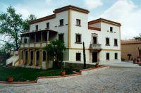 """Conciertos veraniegos en los Jardines del Museo de Historia y Cultura """"Casa Pedrilla"""" y Fundación Guayasamín (Cáceres)"""