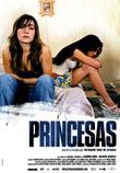 """""""Princesas"""" de Fernando León de Aranoa en los Multicines de Cáceres"""