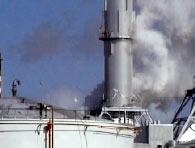 Urgente presenta alegaciones a central térmica en Alange