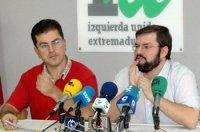 La Delegación del Gobierno deniega a IU, la manifestación prevista para el día 29 septiembre en contra de la refinería