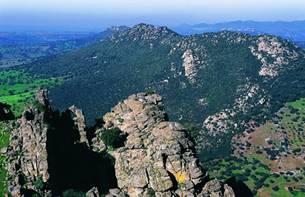 Piden la ampliación de la propuesta de Red natura 2000 de Extremadura